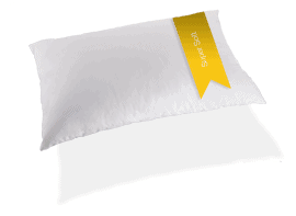Pillow_-_SuperSoft_THUMB