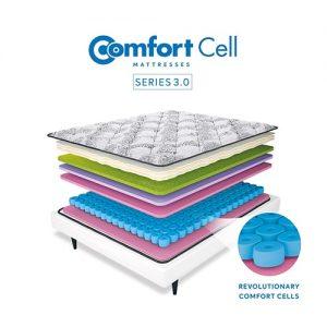 comfert-cell-3-500x500-min