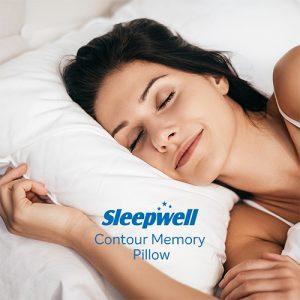 contour-memory-pillow-medium